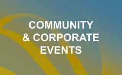 Corporatecommunityeventsgraphic