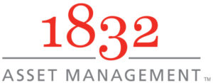 1832 Asset Management