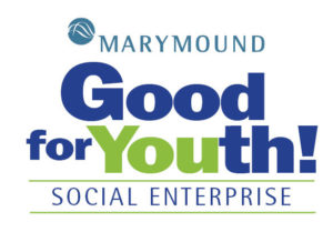 Good for Youth! social enterprise
