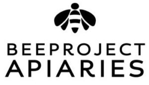 Bee Project Apiaries