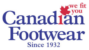 Canadian Footwear
