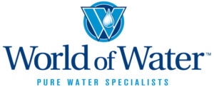 World of Water - Pure Water Specialists