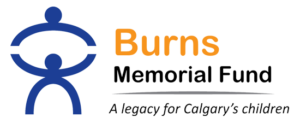 Burns Memorial Fund
