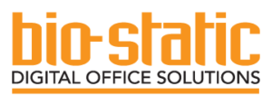 Bio-Static Digital Office Solutions