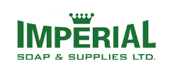 Imperial Soap and Supplies Ltd.